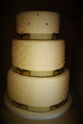 paticielle-wedding-cake-african