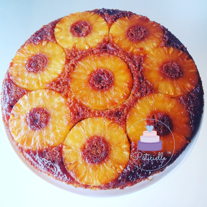gateau-ananas-paticielle