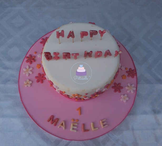 paticielle-cake-one-year