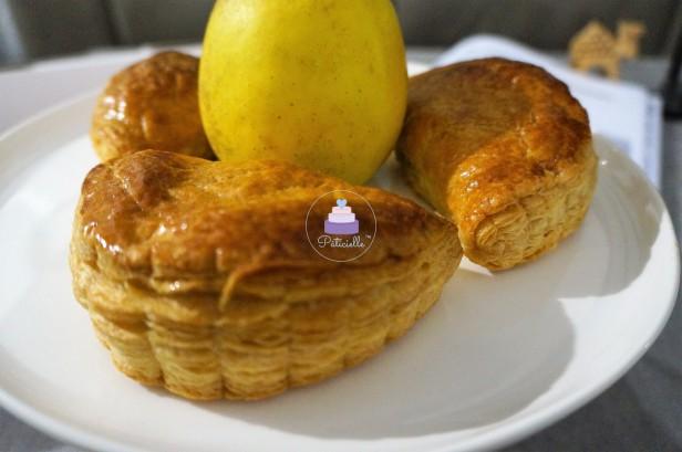 paticielle-pommes